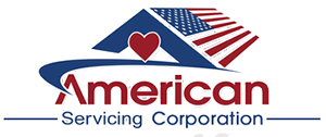 American Servicing Corporation